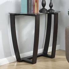 convenience concepts console table convenience concepts console tables ebay