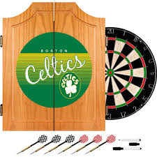 darts u0026 dart boards game room the home depot