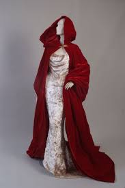 Vivienne Westwood Wedding Dresses Vivienne Westwood Wedding Dress To Be Sold At Busby Auction Rooms