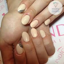diamentowa kosmetyczka paznokcie nail art krok po kroku rzęsy