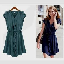 european styles casual dress styles naf dresses