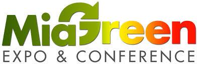 miagreen expo u0026 conference
