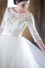 Winter Wedding Dress Winter Wedding Dress Born To Be A Bride