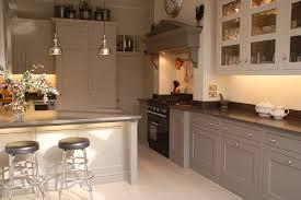 kitchen amazing bespoke kitchens applewood with grey