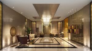 100 ex machina hotel juvet landscape hotel national tourist