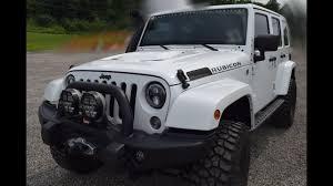 aev jeep wrangler unlimited new 2018 jeep wrangler unlimited rubicon aev jk350 american