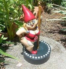 novelty garden ornaments new novelty garden gnomes