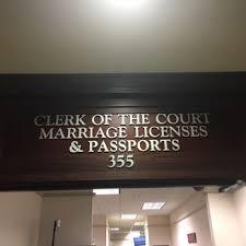 Winter Garden Courthouse - orange county courthouse 25 photos u0026 26 reviews courthouses