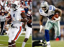 top 10 nfl comps for college football seniors nfl com