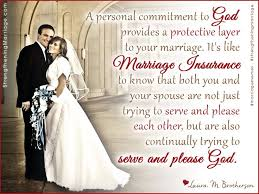 Marriage Memes - 15 best marriage memes images on pinterest marriage meme babies