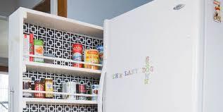 how to organize ideas 30 best kitchen organization ideas how to organize your kitchen