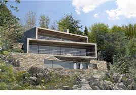 chalet style home designs home design and style