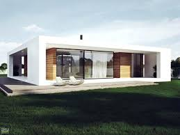 best single house plans single home designs single home designs with exemplary ideas about