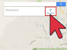 how to use google maps to find homes for sale 14 steps