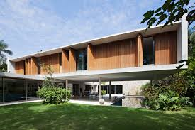 www architecture archdaily broadcasting architecture worldwide