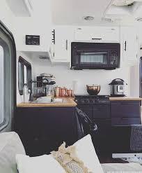 21 best trailers images on pinterest cargo trailer camper cargo