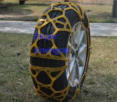 Off Road Tire Chains Popular Chain Snow Buy Cheap Chain Snow Lots From China Chain Snow