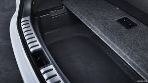 lexus nx performance specs 2015 lexus nx 200t euro spec trunk hd wallpaper 34