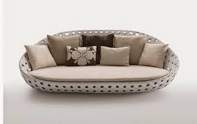 Round Sofa Set Designs Round Sofas Designs Unique Living Room Furniture Design
