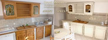 renover cuisine bois renover cuisine en bois lovely renovation cuisine bois peinture pour