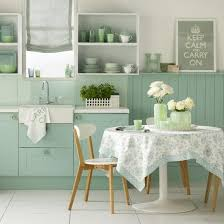 80 best seaglass kitchens images on pinterest kitchen home and