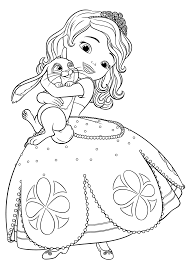 exceptional disney junior printable coloring pages be luxury