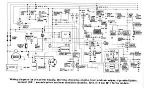 basic wiring diagrams for hvac free download car power supply