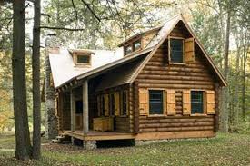 Cabin Designs by Cabin Plans Best Images Collections Hd For Gadget Tiny Log House