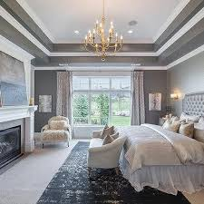 bedroom tray ceilings design decor photos pictures ideas