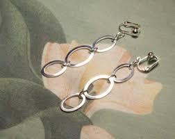 clip on earrings australia clip on earrings etsy
