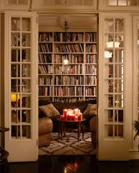 best home design books 132 best the best home libraries images on pinterest book shelves