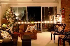 best rustic living room furniture ideas u2014 liberty interior home