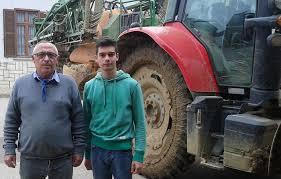 l apprentissage agricole dans les hauts de version longue apprentissage chambres d agriculture de picardie