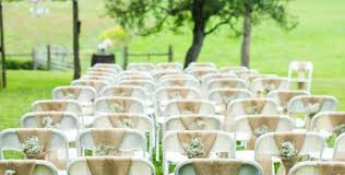 Rustic Backyard Wedding Ideas Backyard Diy Backyard Wedding Ideas Backyards