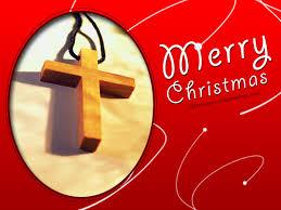 Christian Christmas Memes - christian christmas cards 365greetings com