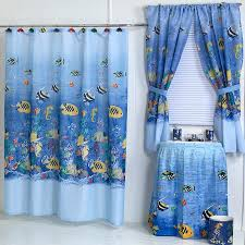 Amazon Shower Curtains Carnation Home Fashions Inc Fabric Shower Curtains