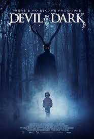 devil in the dark movie poster imp awards