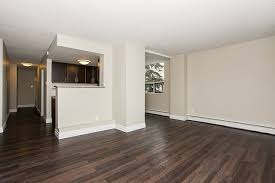 1 Bedroom Apartment For Rent Edmonton Apartments For Rent Edmonton Grandin Tower Apartments