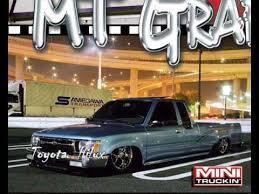 videos de camionetas modificadas newhairstylesformen2014 com vehiculos toyota modificados wmv youtube