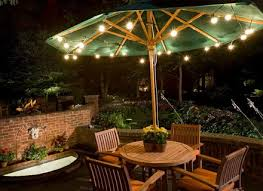 Patio Lights String Ideas Patio Lights String Objectifsolidarite2017 Org