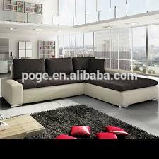 Top Quality Sofas On Sale Top Quality L Shaped Corner Sofa Fabric Sofa Set Designs