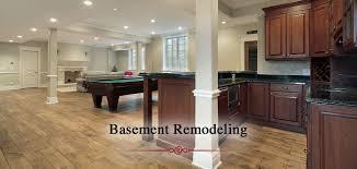basement remodeling fredericksburg u0026 spotsylvania va