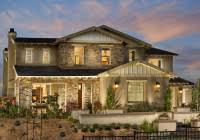 home design exterior ideas beautiful home design luxury on home