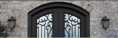 iron gates san jose iron fence san jose iron railings san jose
