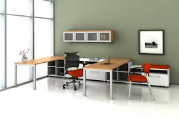 Office Furniture In Los Angeles Ca Workplace Purchasing Associates Commercial Furniture Sales Los