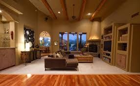 Southwest Decor Beautiful Design Ideas Small Home Kitchen For Hall Kitchen