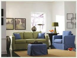 thrifty blogs on home decor decorating decorating blogs design blogs thrifty blogs