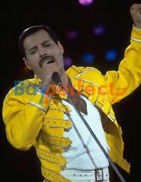 mens leather jackets black friday freddie mercury yellow leather jacket bayperfect