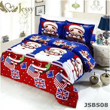 penguin easy care christmas duvet set christmas duvet covers