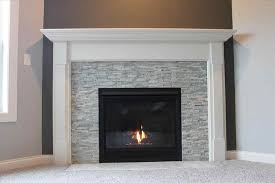 corner ideas on pinterest best ventless gas fireplace inserts